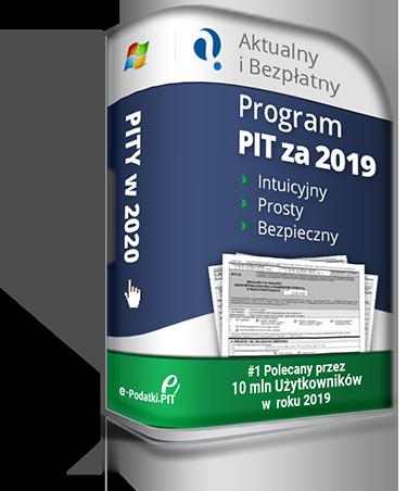 Program PIT 2018