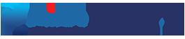 Mikroporady - pomoc w zarządzaniu mikrofirmą