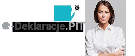 Logo ePodatki-PIT